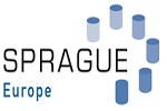 SPRAGUE EUROPE